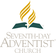 191px-Seventh-Day_Adventist_Church_logo.svg