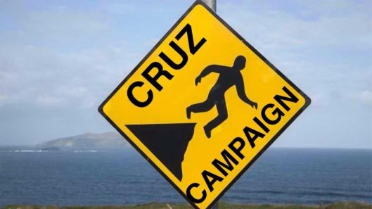Cruz Cliff c9d9f7a4-d7f6-485a-ba93-8c85ccd0a26a
