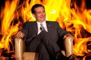 cruz-on-fire-370x246