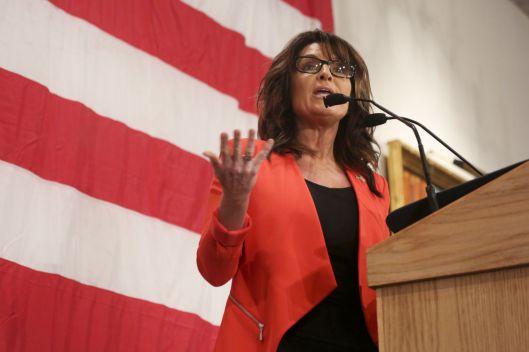 Sarah Palin WI 56ff38488d1ed.image