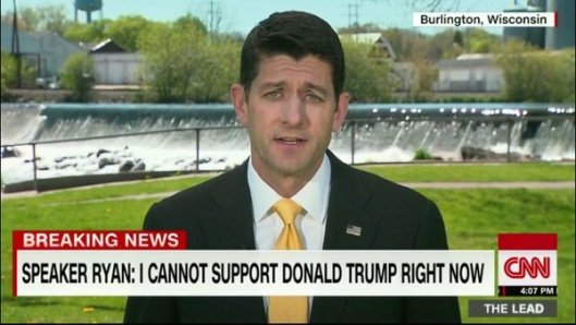 paul-ryan-cnn-never-trump