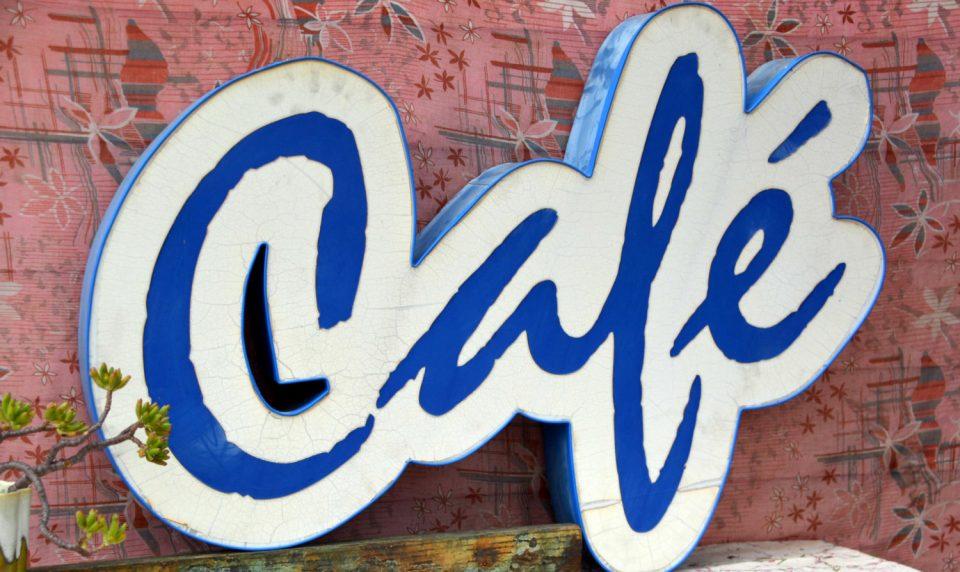 skifflegirl cafe